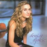 Denise Djokic: Barber, Martinu, Britten